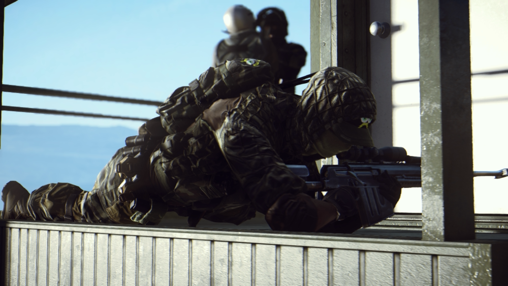 bf4 2014-08-10 20-25-24-00.avi.Still003.png