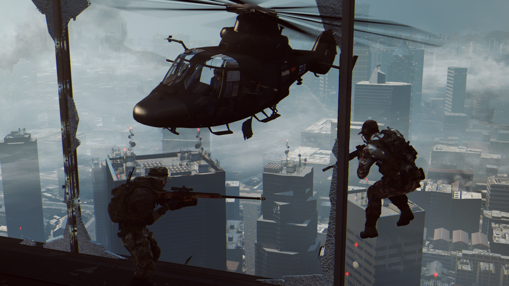bf4 2014-08-06 23-29-06-64.png