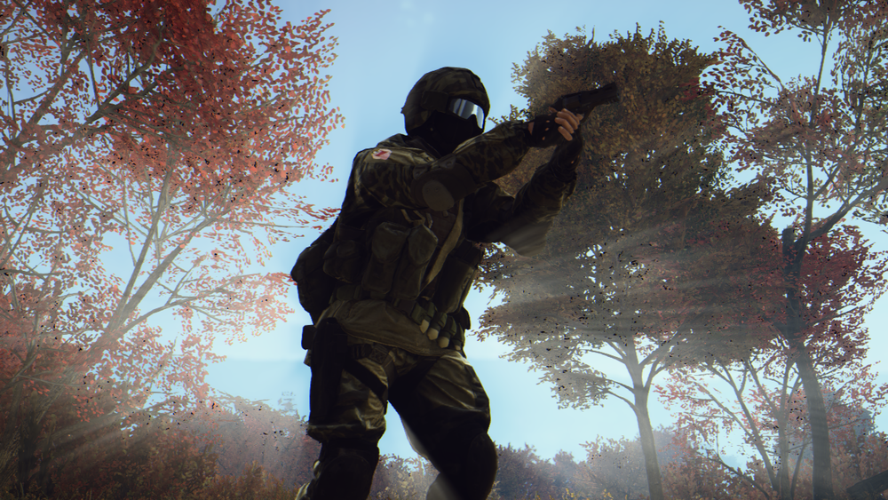bf4 2014-08-10 19-51-52-52.png