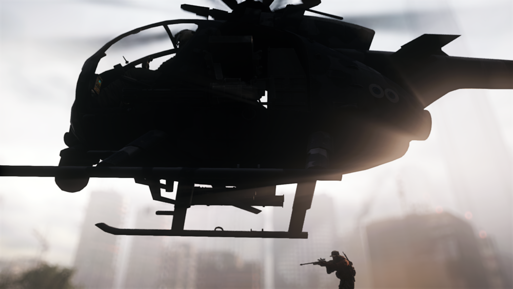 bf4_x86 2014-01-29 11-54-12-281.png