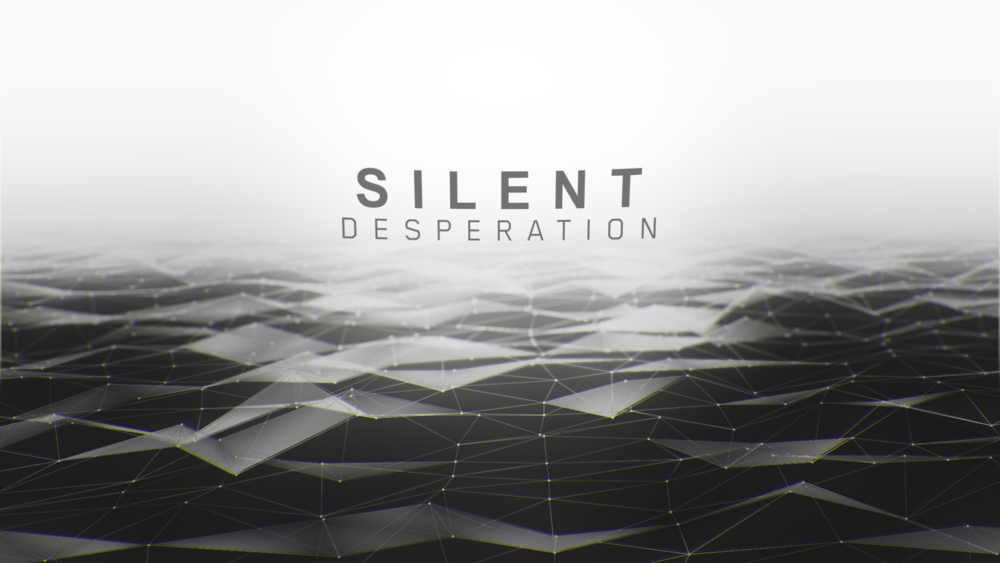 Silent Desperation (0-00-04-09).png