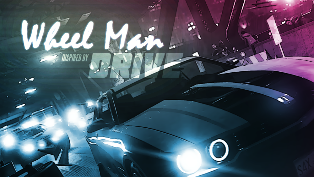 Watch_Dogs - Wheel Man Thumbnail#1.png