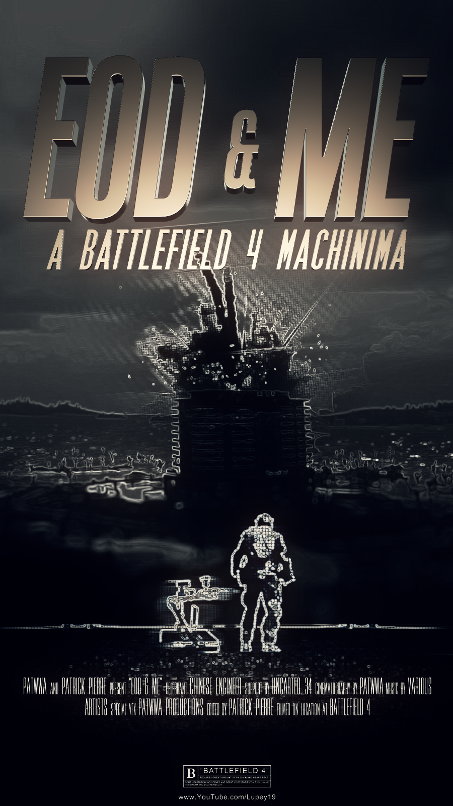 EOD&ME POSTER-02.png