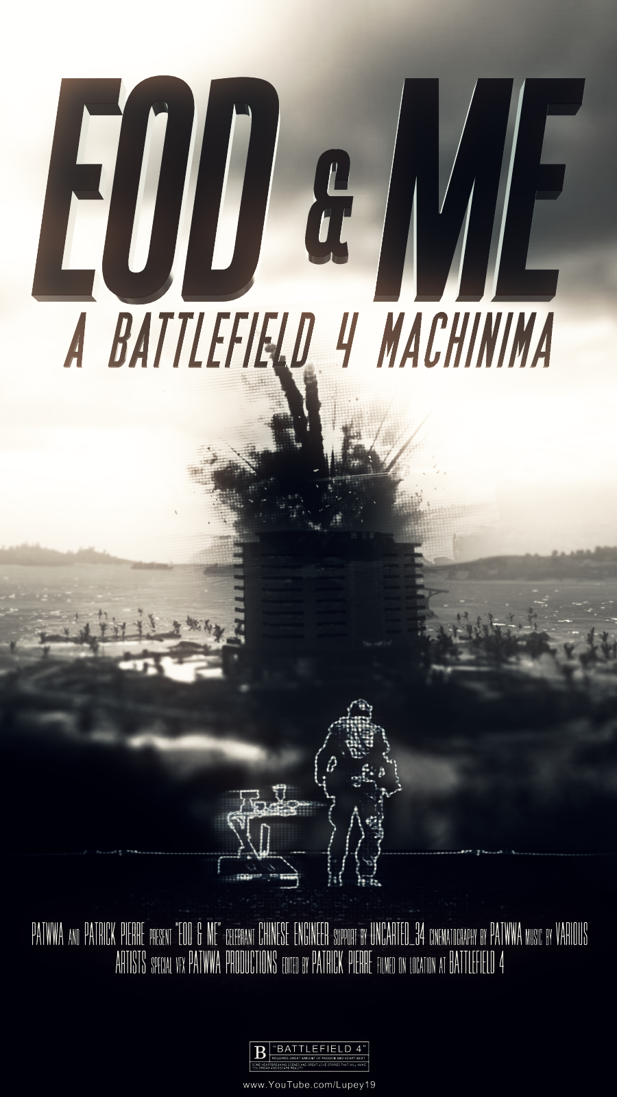 EOD&ME POSTER-01.png