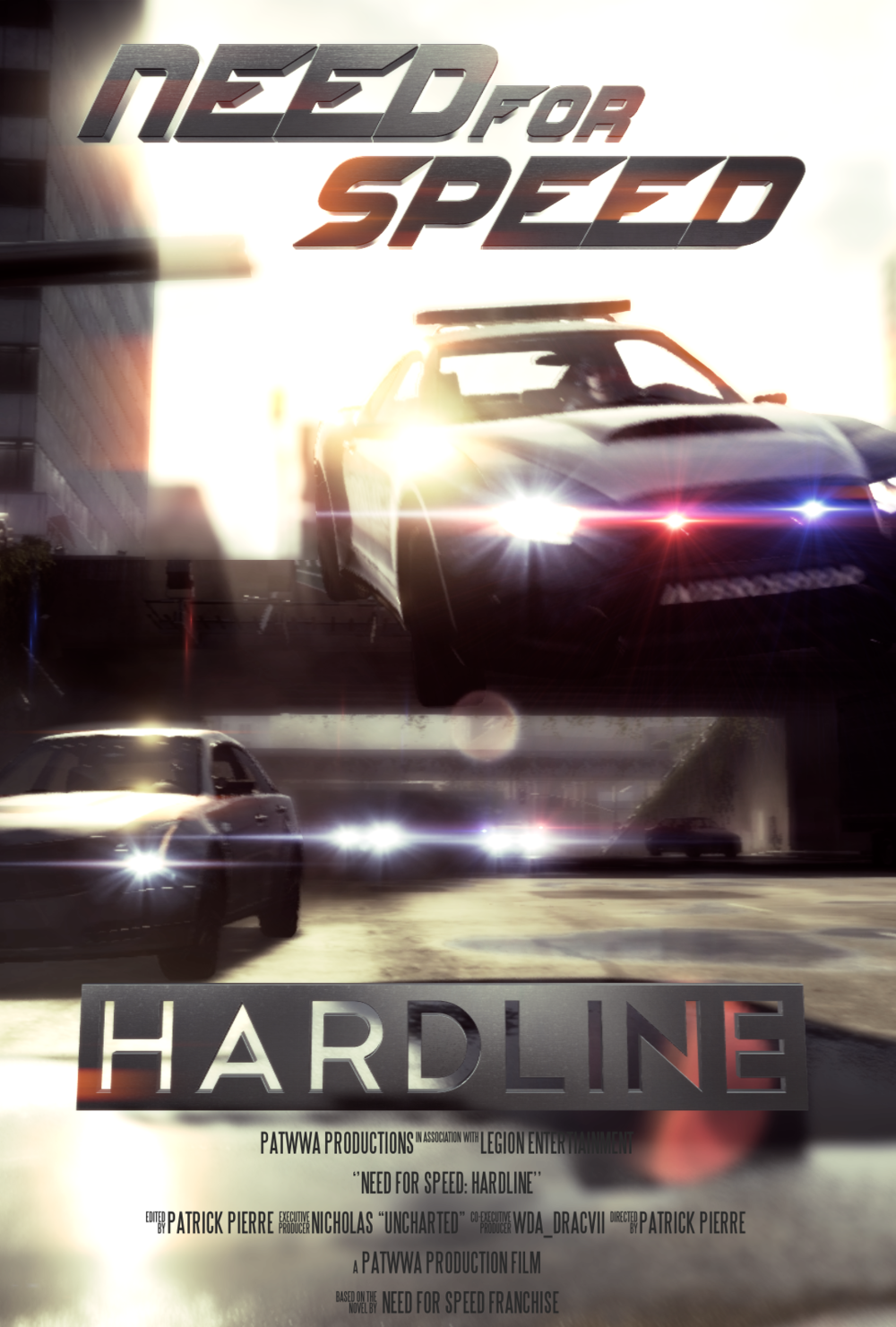 NEED FOR SPEED HARDLINE.png
