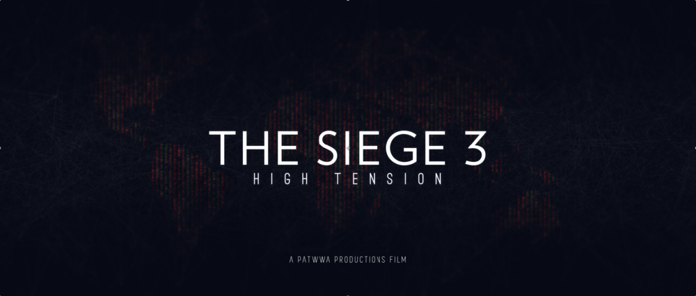 The Siege 3 - Squarespace Sign Up Thumbnail.png