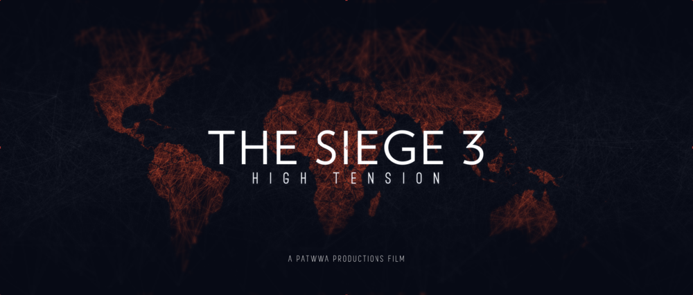 The Siege 3 - Squarespace Sign Up Thumbnail_2.png