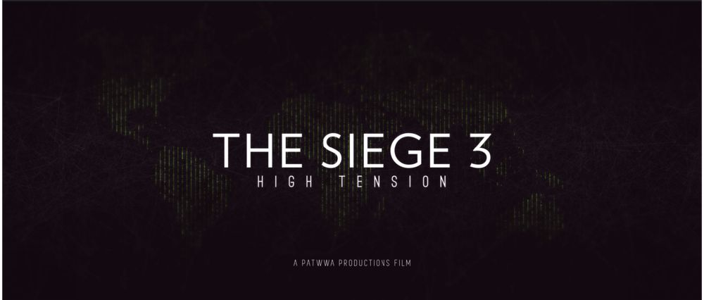 The Siege 3 - Squarespace Sign Up Thumbnail_3.png