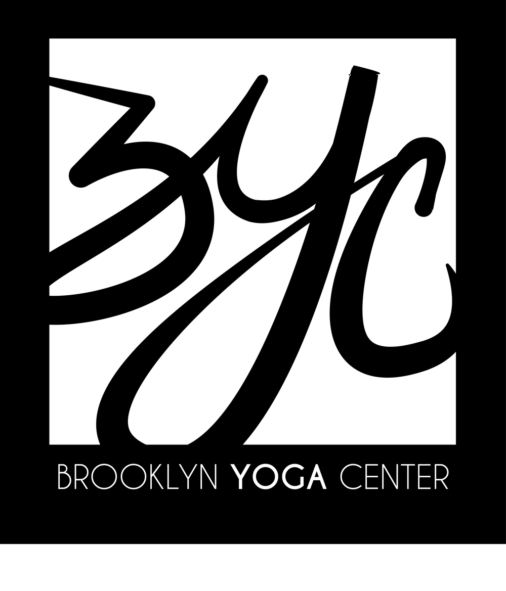 BYC LOGO Inverted.jpg