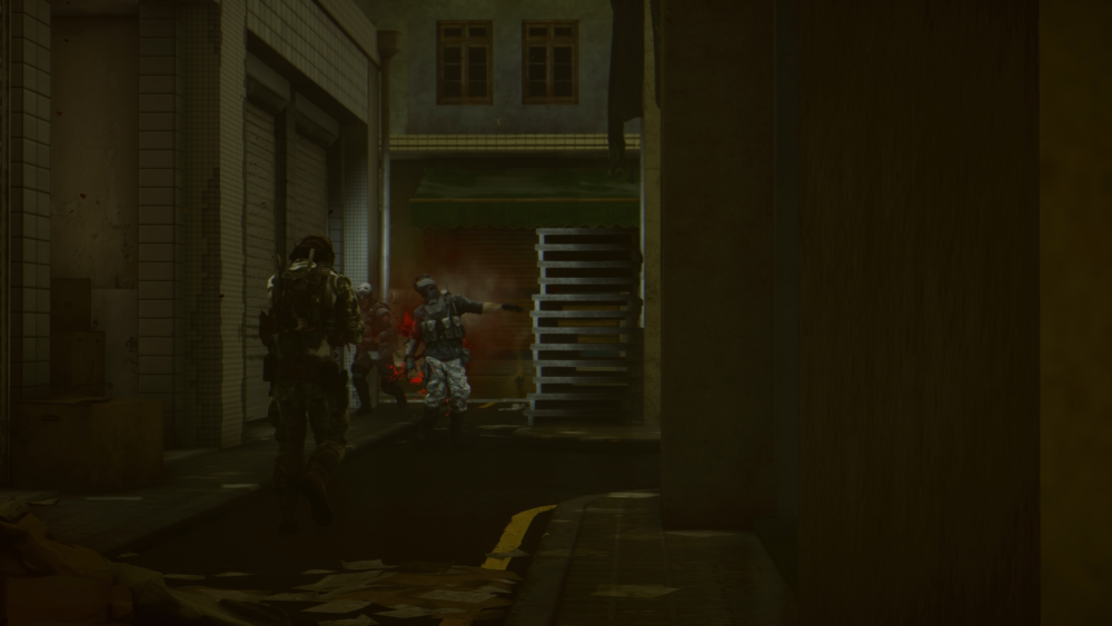 bf4 2014-09-06 22-00-29-85.avi.Still001.png