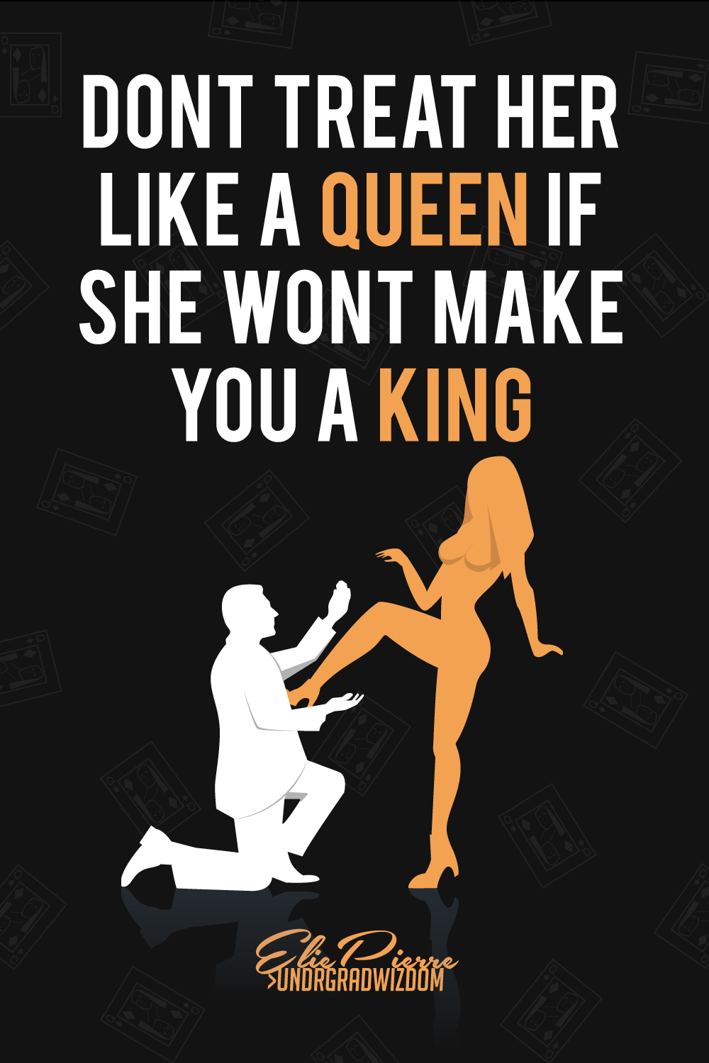 KING-FOR-A-QUEEN---Poster.png