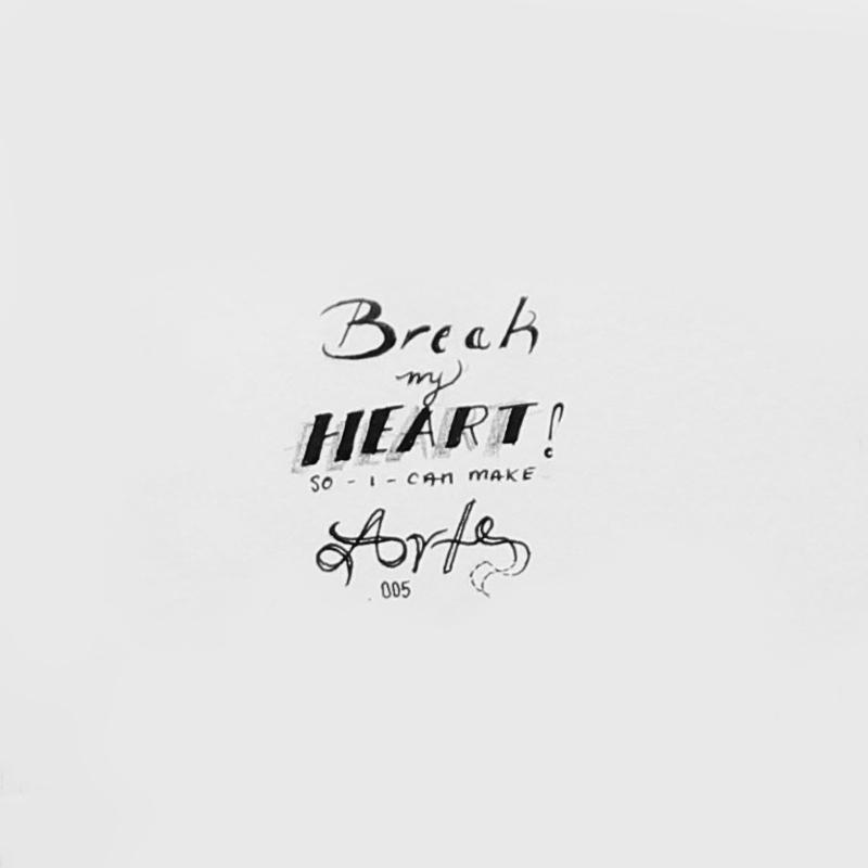 Breakmyheart.jpg