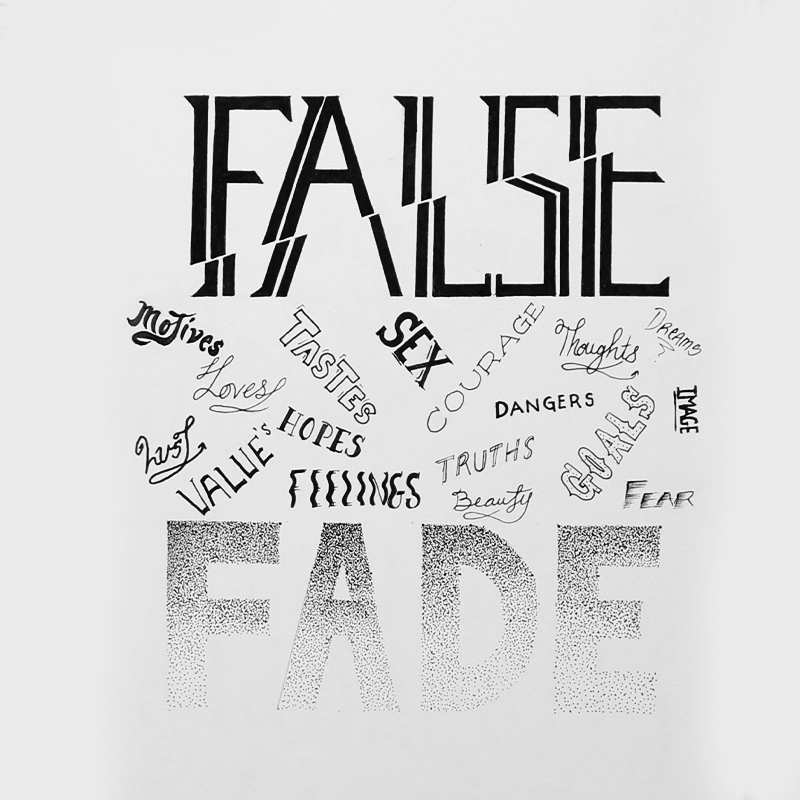 FalseFades.jpg
