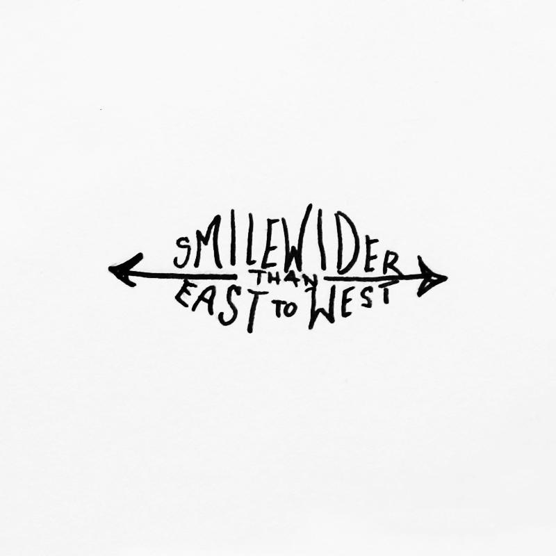 SmileWider.jpg