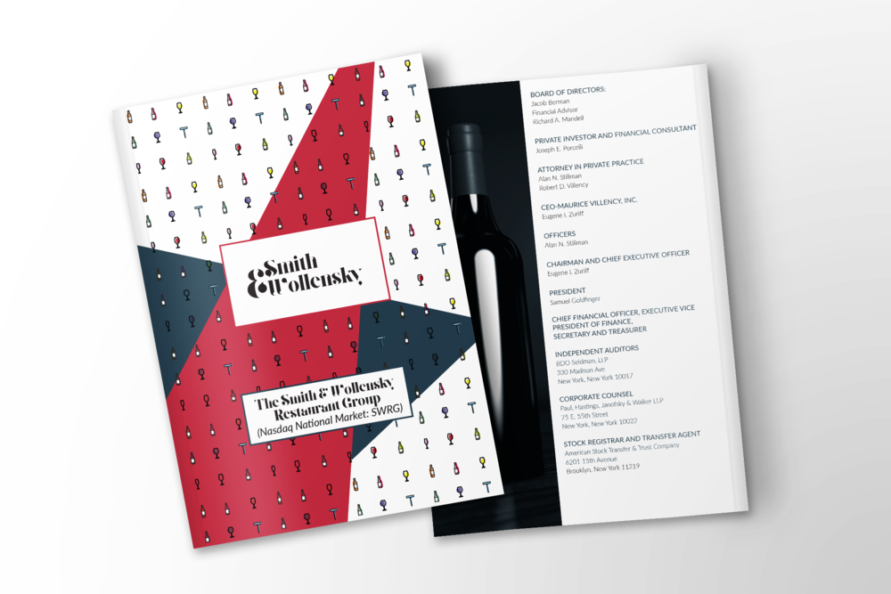 Smith & Wollensky - Annual Report_Mockup.png