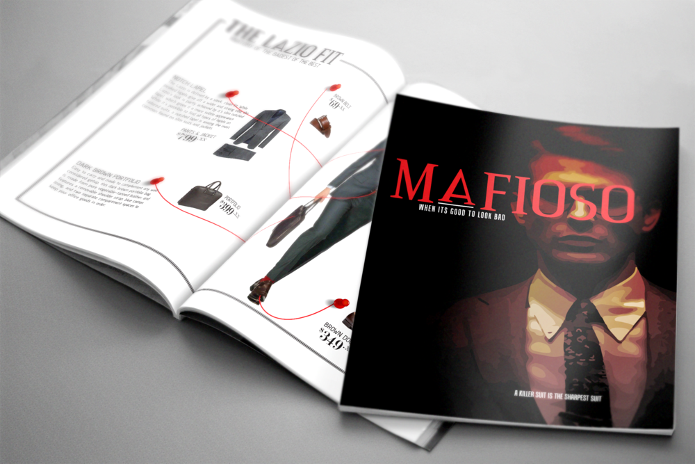 MagazineMockupV2.png