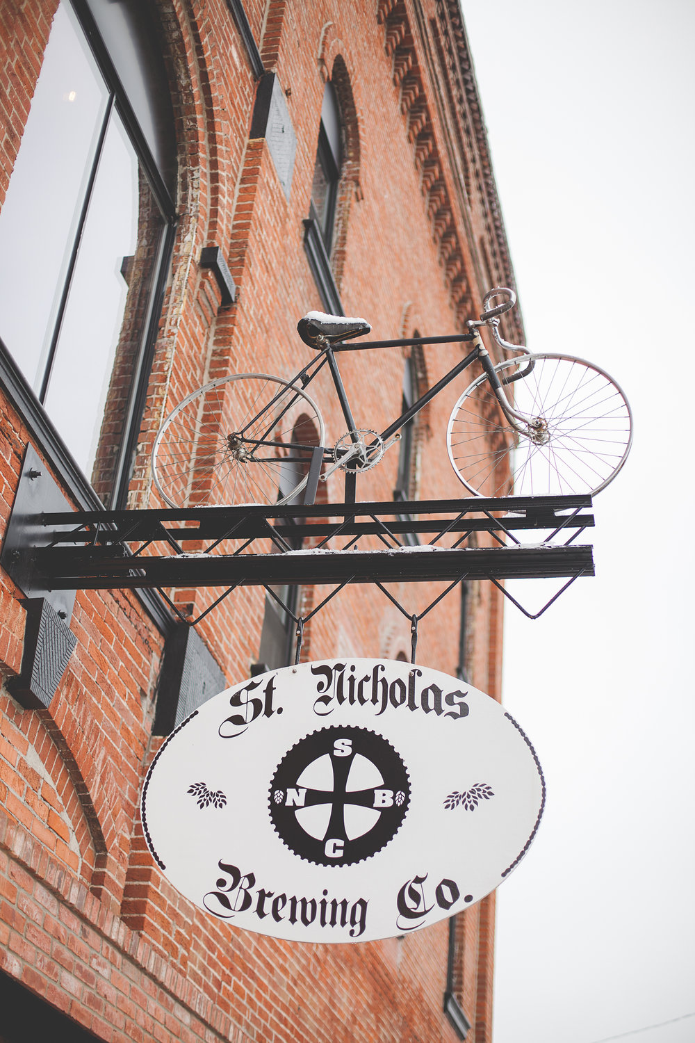 St. Nick Brew Co.-49.jpg