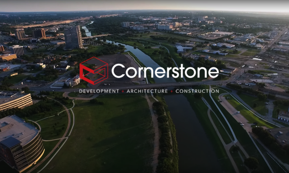 cornerstoneF3.png