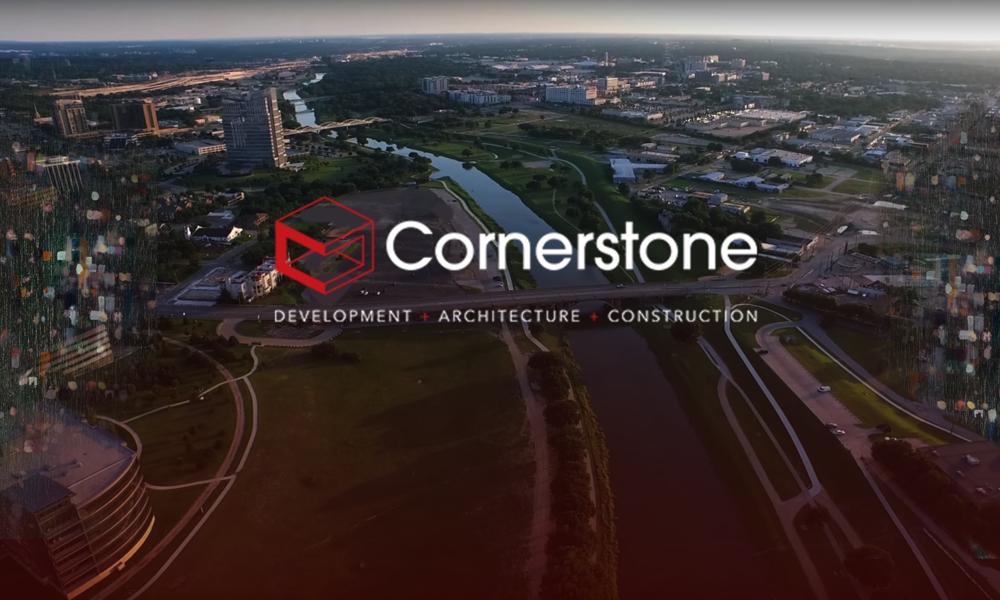 cornerstoneF5.png
