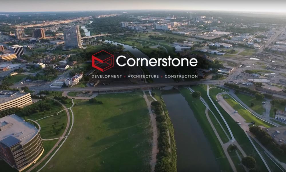 cornerstoneF2.png