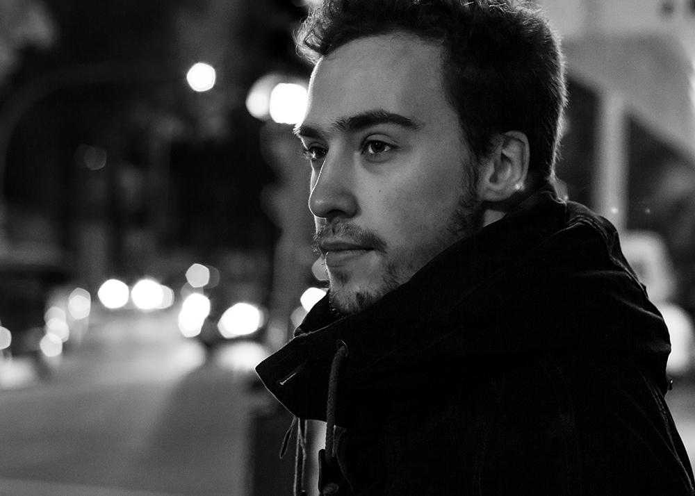 Miguel Catana