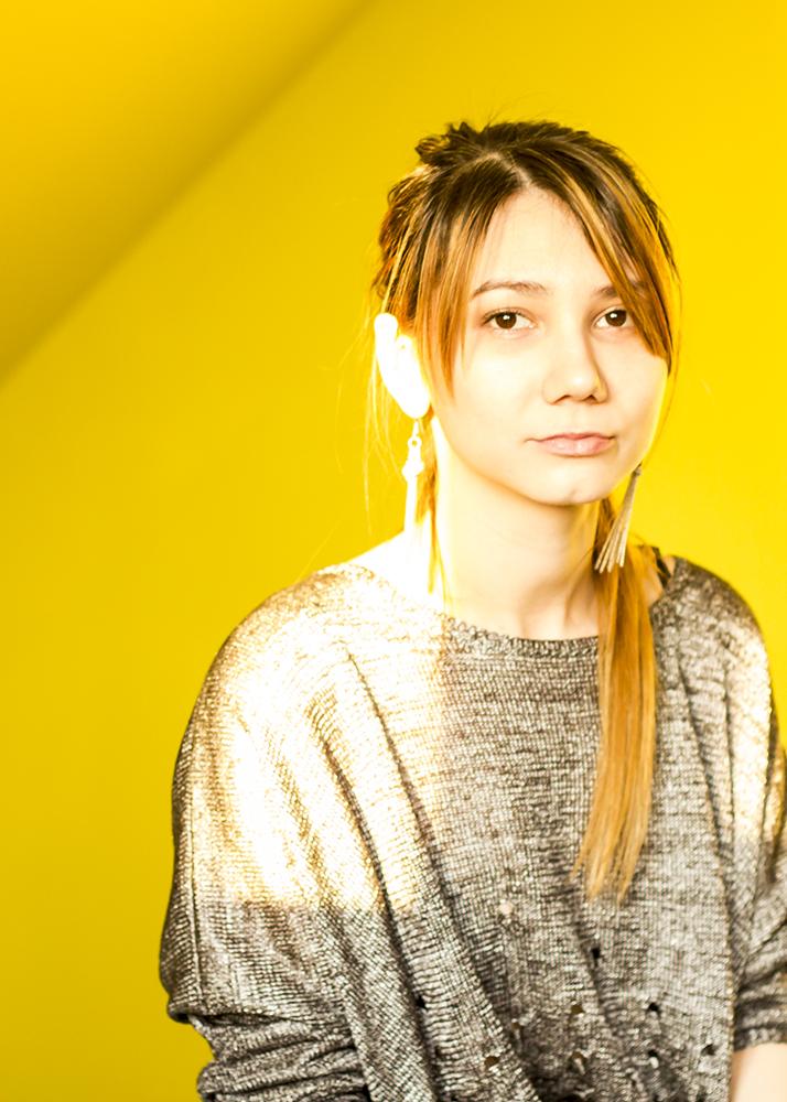 LI_Yellow.jpg