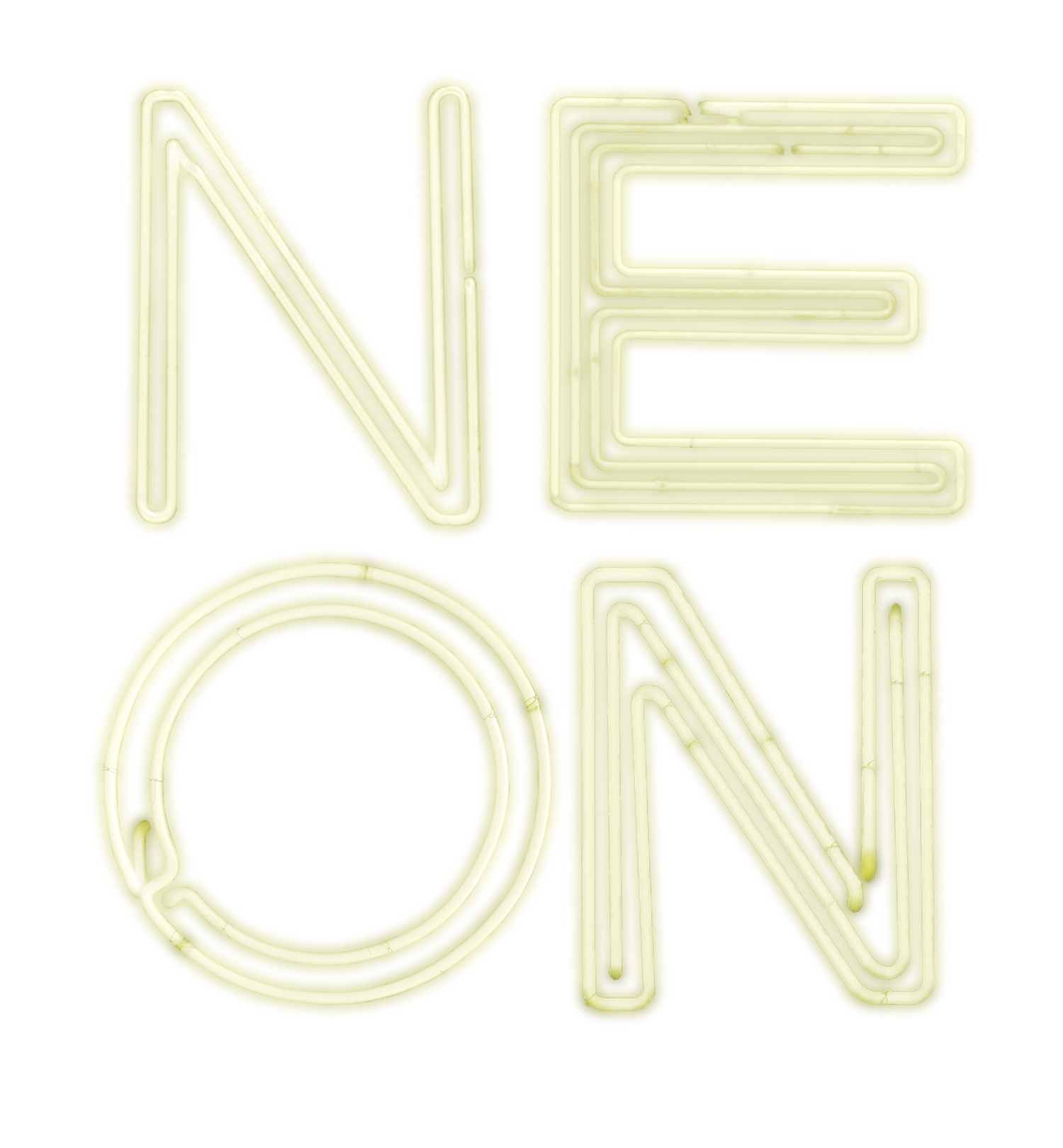 NE ON creative studio