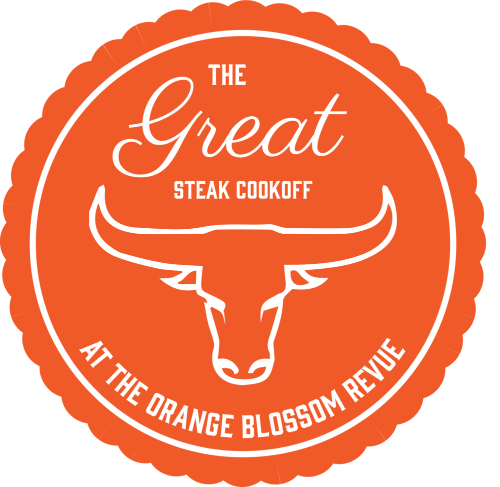 STEAK COOKOFF LOGO.png