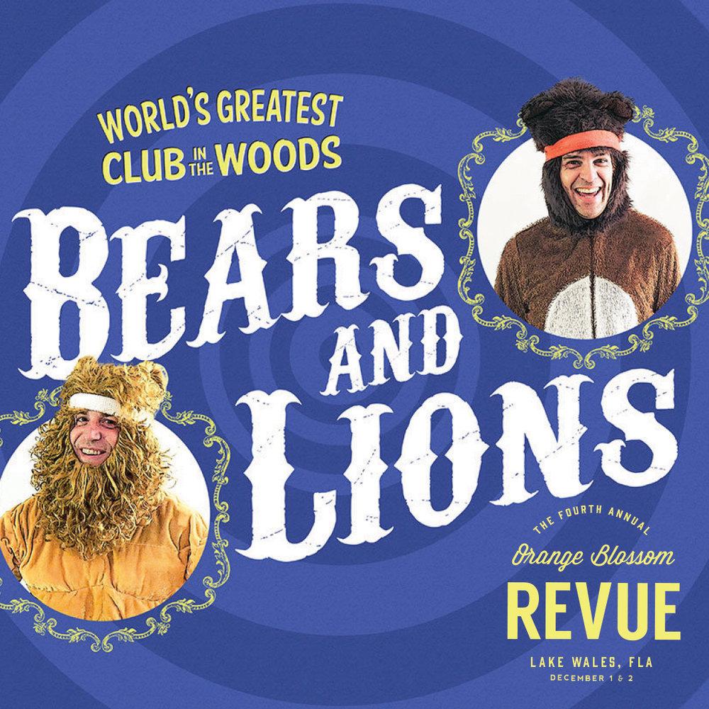 BEARS & LIONS (SQUARE) INSTA.jpg