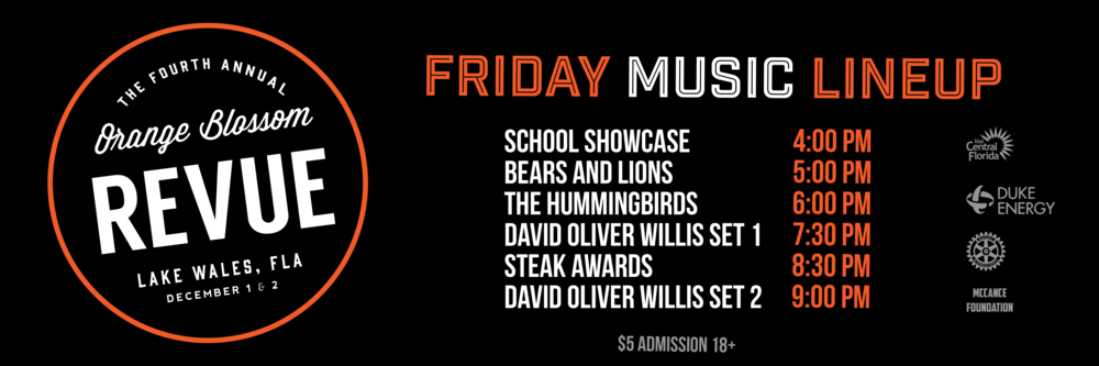 FRI MUSIC SCH (TICKET).png
