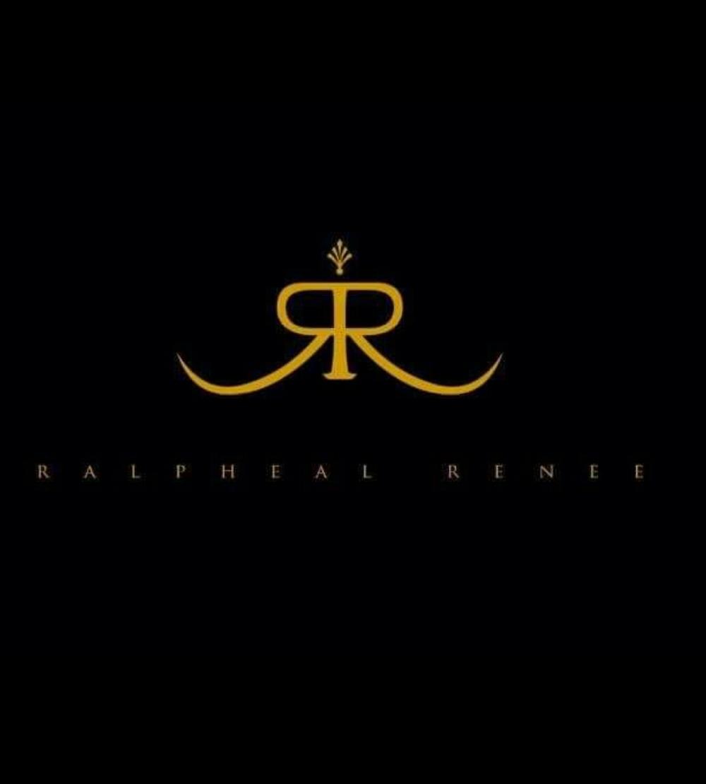 His exquisite logo design is very elegant!