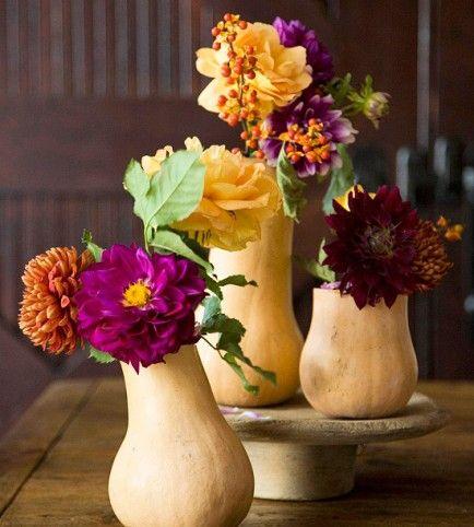 Gourd Vases.jpg