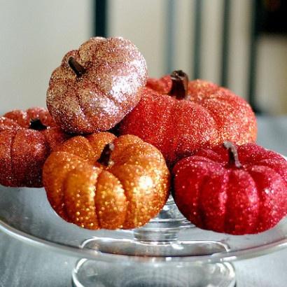 Glitter Pumpkins.jpg