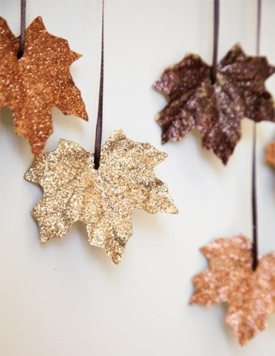 Glitter Leaves.jpg