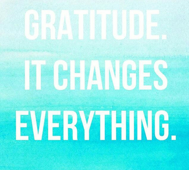 CLICK ON IMAGE TO VISIT #GOTGRATITUDE ARTICLE! #ALEXTHEHOLISTICPRACTITIONER