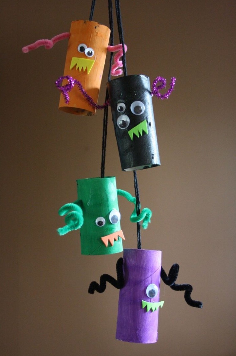craft culture halloween arts crafts fun for all life culture
