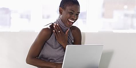 african-american-woman-computer.jpg