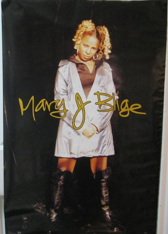 mary_j_blige_large.jpg
