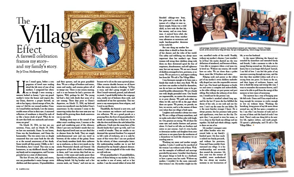 The Village Spread OCT 16 b-metro (1).jpg