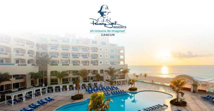 Panama-resort-cancun-726x376.jpg