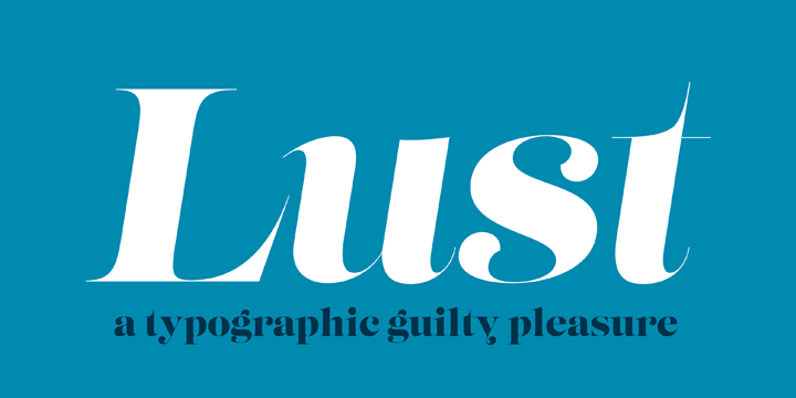 lust_01.png