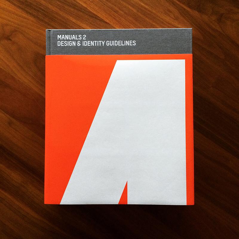 bookshelf design guidelines