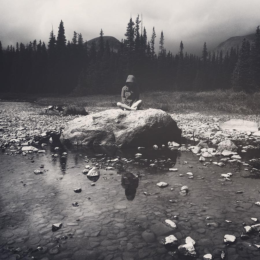 shane_bzdok_boulder_07