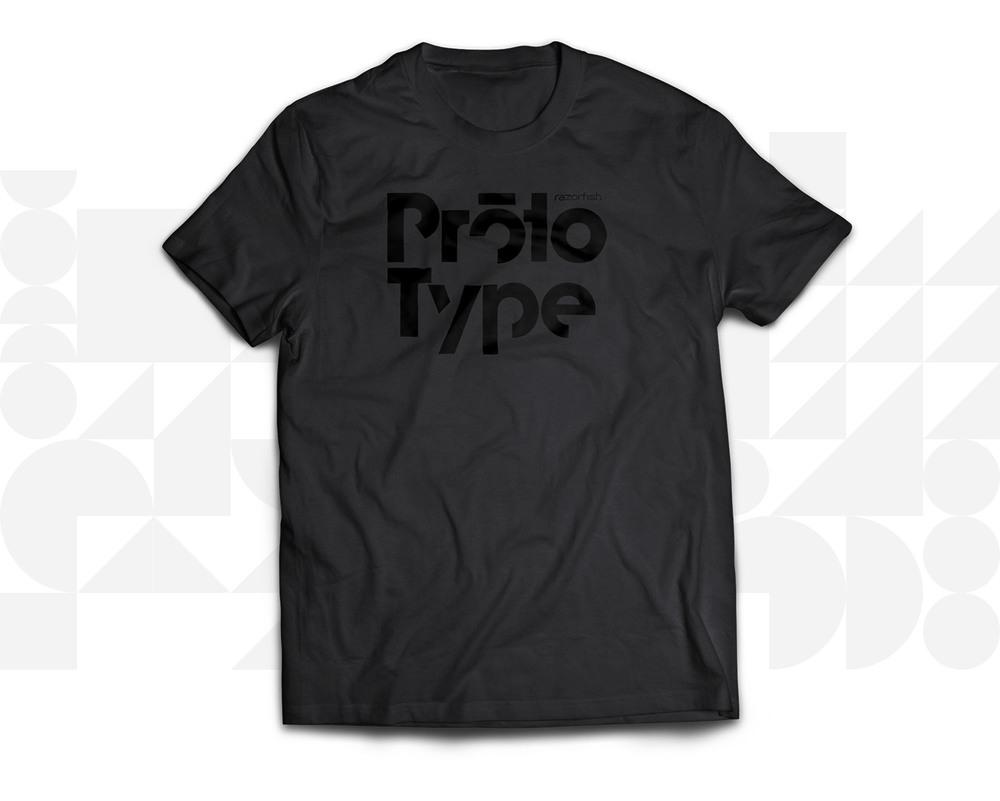 shane_bzdok_proto_tshirt