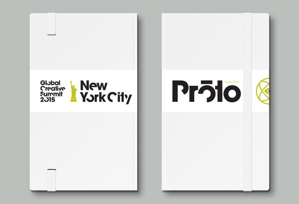 shane_bzdok_proto_notebooks