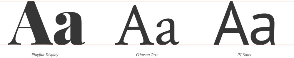 shane_bzdok_design_facts_fonts