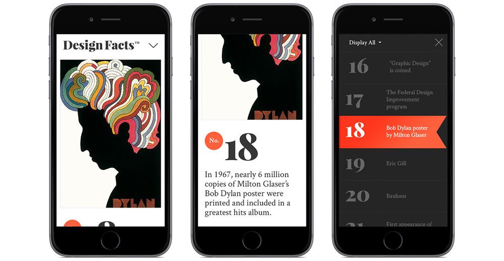 shane_bzdok_design_facts_mobile