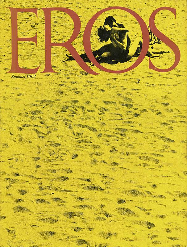 Eros #2