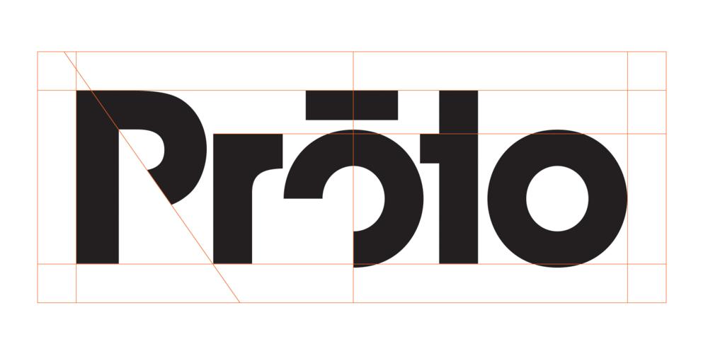 shane_bzdok_proto_logo_structure