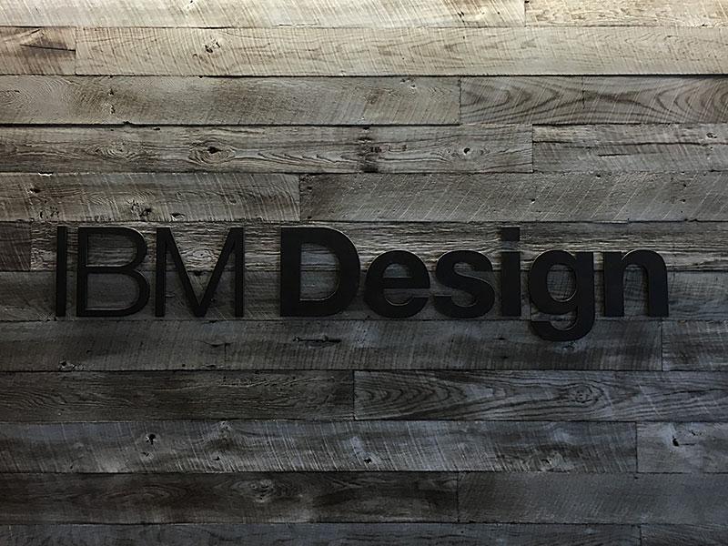 ibm-design-shane-bzdok.jpg